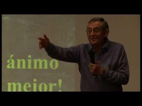 Delibes de Castro 2014