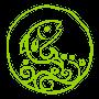 Ibai-Ekosistemak