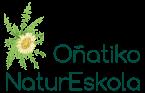 Oñati Natur Eskola