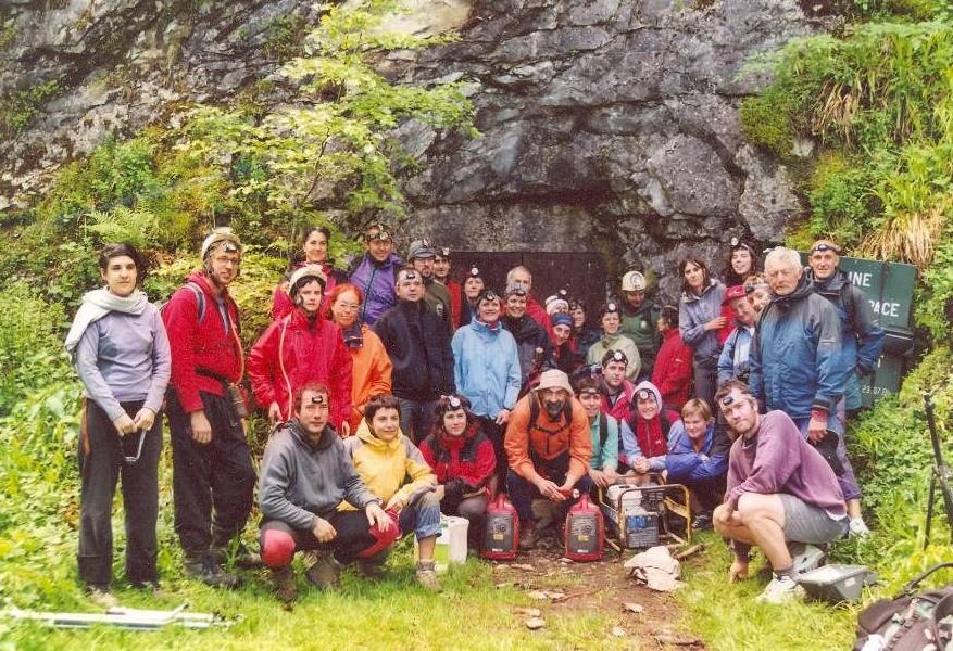 Oltzarte-Santa Grazi 2005 (2)